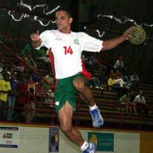 Edson Assunção